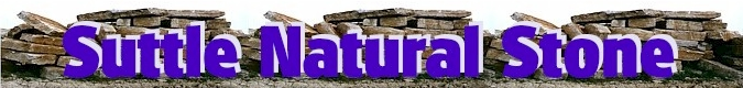"Return to Home Page "" Suttle Natural Stone in the U.K."